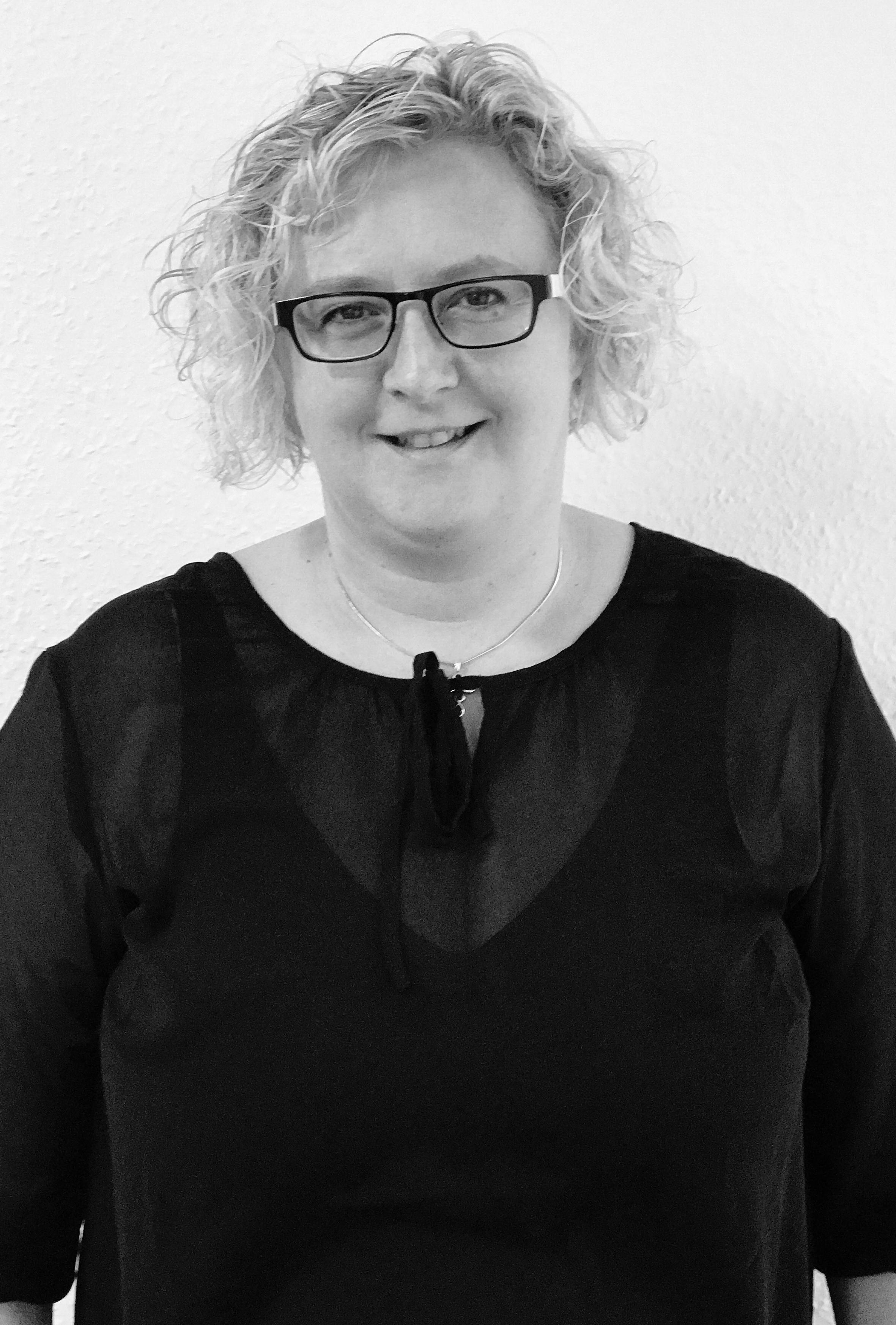 Pia Højris Lauritzen