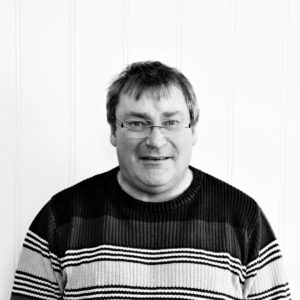 Nils Kristian Hanssen