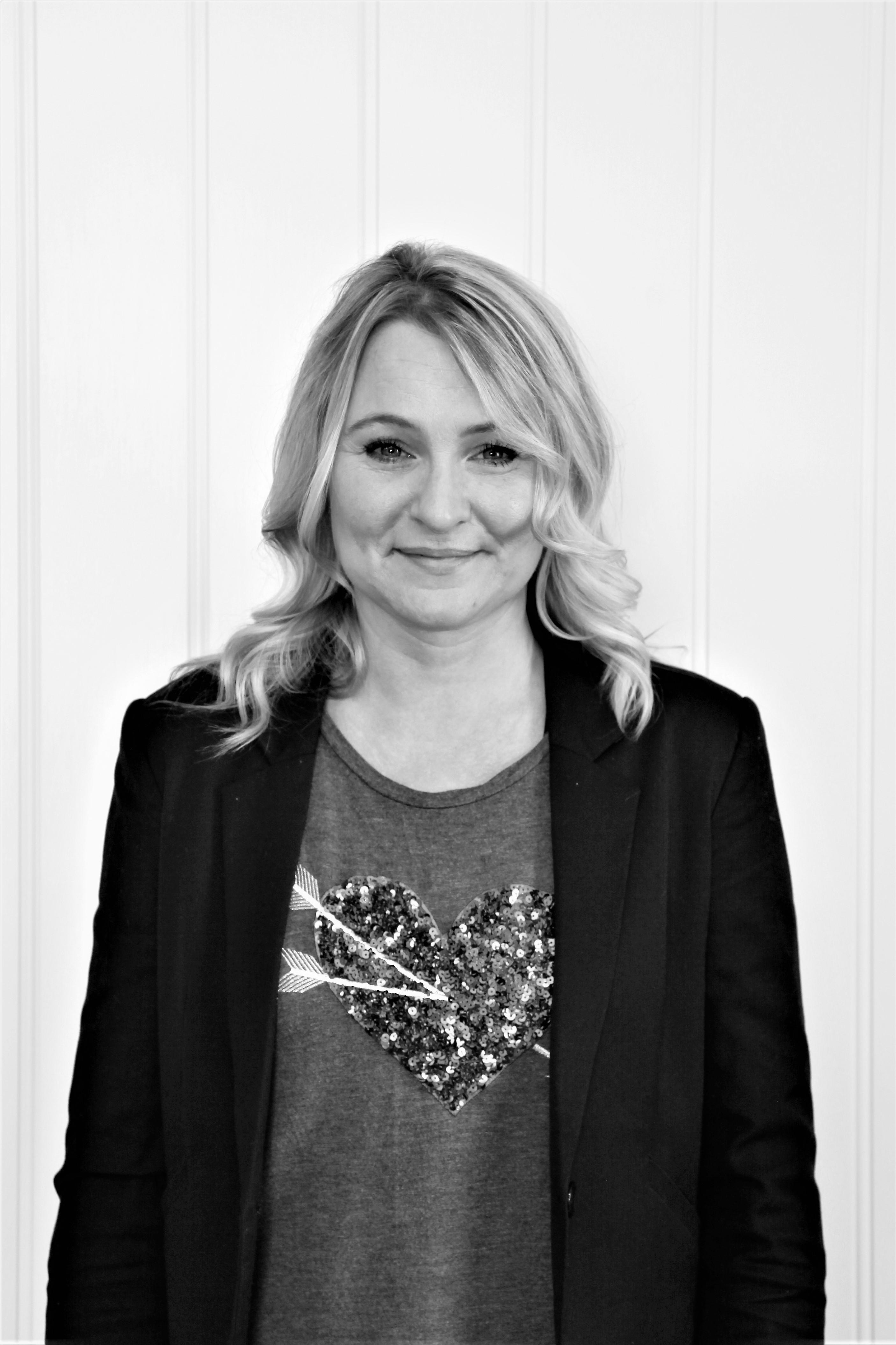 Sonja Skog