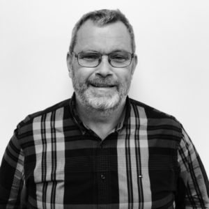 <span>aa</span>Jesper Hansen