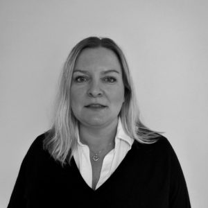 Ragnhild S.Gjøsdal