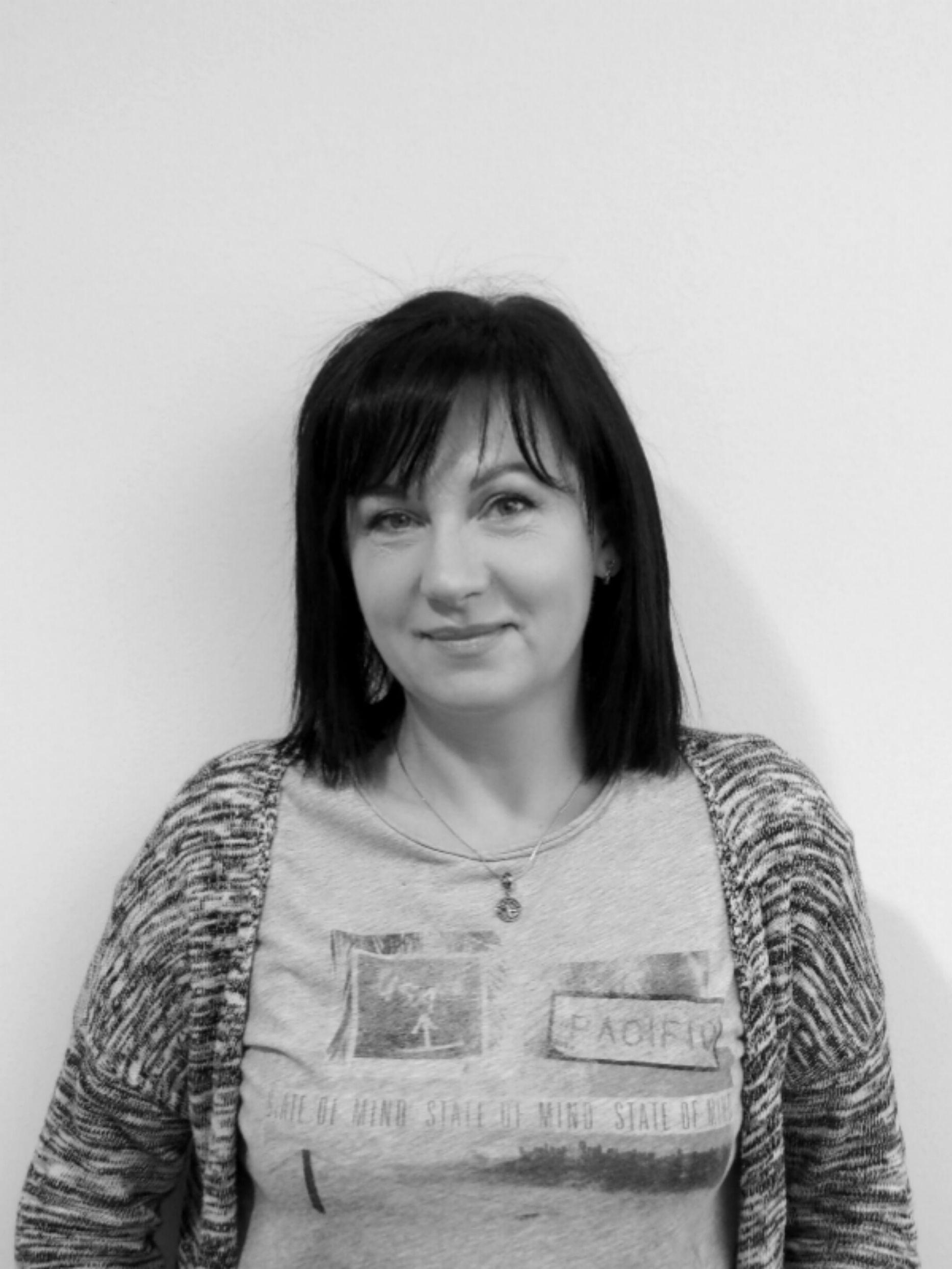 Natalie V.Wunderlich